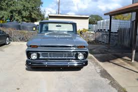 1962 Chevy C10 Hydrotuned - HydrotunesHydrotunes 1962 Chevrolet C10 Pickup Hot Rod Network Customer Gallery 1960 To 1966 Custom Chevy Truck Wades Word Ck 10 For Sale On Classiccarscom Rat Jmc Autoworx Gmc Truck Rat Rod Bagged Air Bags 1961 1963 1964 1965 Pickupbrandys Autobody Muscle Cars Rods Apache Classics Autotrader Trade Ih8mud Forum Roll Call 1962s Page 14 The 1947 Present 1955 Stock 6815 Gateway Classic St Louis