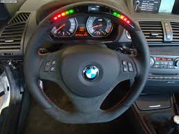 E92 M3 Steering Wheel wear Page 1 M Power PistonHeads