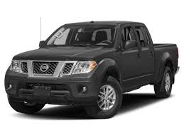 New 2018 Nissan Frontier For Sale | Evanston IL Decked Nissan Frontier 2005 Truck Bed Drawer System 2018 S In Jacksonville Fl 2017 Indepth Model Review Car And Driver 2013 Crew Cab Used Black 4x4 16n007b 2004 2wd Not Specified For Sale New Sv 4d Lake Havasu City 9943 Truck Design Trailer Engine Test Drive Youtube Reviews Rating Motor Trend Opelika Al Columbus Extended Pickup Folsom F11813 At Enter Motors Group Nashville Tn 2011 News Information Nceptcarzcom