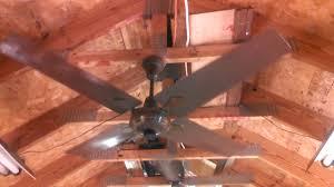 Encon Ceiling Fan Remote by Encon Crompton Greaves Hi Breeze Ceiling Fan 1440mm 56