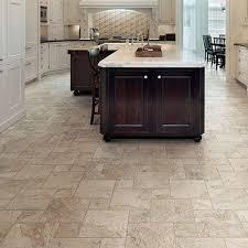 trendy inspiration ideas home depot kitchen floor tiles tile for