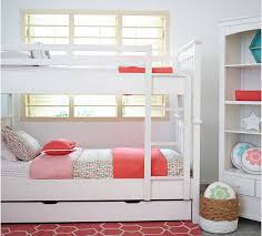 Mydal Bunk Bed by Guide Where To Shop For Children U0027s Bunk Beds