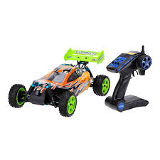 Best HSP 1/10 94166 Off-road Buggy Backwach Nitro Gas Powered 4WD ... Remote Control Cars Trucks Kits Unassembled Rtr Hobbytown Original Hsp 110 94166 Offroad Buggy Bkwach Nitro Gas Powered Rc For Sale Hobbies Outlet Gasoline Online Brands Prices Looking Sweet New Proline Chevy C10 Body On My Traxxas Stampede 4x4 Adventures Tuning First Run Of Losi Lst Xxl2 1 Yika Rc Scale 4wd Power Racing Xstr High Speed Buy Jeep Pick Up Kids _ Car Two Off 5 Megap Mxt5 4wd 30cc Truck Blue White Orange