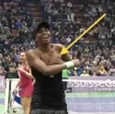 Venus Williams In 2011 Shocking EleVen Dresses And Wardrobe
