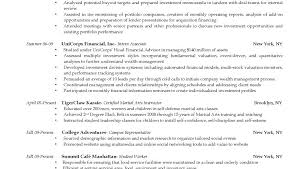 College Resume Sample Monster Com Fascinating Samples For Students With Templates Current Student Template Literals Java