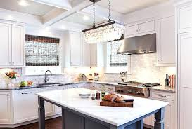 chandeliers modern fluorescent lights for kitchens farmhouse