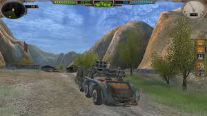 Скриншоты Hard Truck: Apocalypse - Rise Of Clans (Ex Machina ... 10 Years Of Hard Truck Apocalypse Download Rise Clans Pc Game Free Truckers Of The Vagpod Buy Ex Machina Steam Gift Rucis And Download Steam Community Images Gamespot Image Arcade Artwork 2jpg Trading Iso On Gameslave Image Orientjpg 2005 Role Playing Game