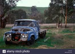 Old Dodge Truck On A Farm In Rural Victoria AUSTRALIA Stock Photo ... Really Old Dodge Truck Modelyear Unknown 1955 Hot Rod Network Vintage Pickup Truck Ads Carlaathome A Cool Oldschool Ram Icons D200 Special Car Store K10 Archives The Fast Lane D Series Wikipedia Classic Pickup For Sale On Classiccarscom 391947 Trucks Hemmings Motor News Chevy Pick Up Old Auctions Online Proxibid Dw Classics Autotrader