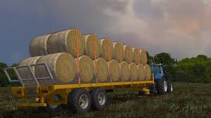 MARSHALL BALE TRAILER PACK (WITH FLIEGL DPW180 UNIVERSAL AUTOLOAD ... Trailer Schmitz Universal Of Condoms Durex Mod For Ets 2 Truck Driving School Inc Truckdome Schneider Driver Kotte Universal Semixi Trailer Schmitz Cargobull Scs Primum V10 Euro Xdalyslt Bene Dusia Naudot Autodali Pasila Lietuvoje Kamaz Editorial Stock Image Image Road Long Moving 84771424 Adjustable Rack Pickup Ladder Scania R730 Universal Truck Fliegl Trailers Pack Fs15 Mods And Sales Saint John News Videos The Group Pcs 12 Leds Car Side Lights Stop Tail