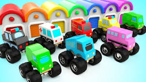 Learning Street Vehicles Names And Sounds 3D Kids Learning Wooden ... Cars Mcqueen Spiderman Hulk Monster Truck Video For Kids S Toy Garbage Videos For Children Bruder Trucks Learn About Dump Educational By Car Wash Baby Childrens Clipgoo Elegant Twenty Images New And Kids Surprise Eggs Fruits Fancing Companies Sale In Nc Craigslist Pink Game Rover Mobile Party Fire Brigades Cartoon Compilation About Ambulance Coub Gifs With Sound