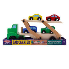 2018 Toy Vehicles Wooden Double Decker Car Carrier Truck&Cars ... Toy Truck Carrier Race Cars Color Boys Kids Toddlers Indoor Aliexpresscom Buy Portable Plastic Carrier Truck Model 12 Maisto Line Car Trailer Diecast Toy Wooden Transport Toys For Kids Cat Mega Bloks In Jerusalem Ramallah Hebron Big Blackred Little Tikes Ar Transporters Kids Toys Transporter 15 Heavy Duty With 5 Pull Back Metal Cars Megatoybrand Dinosaurs With Megatoybrand Hauler 6 Trucks Racing