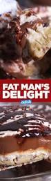 Little Feat Fat Man In The Bathtub by Best 25 Fat Man Ideas On Pinterest Big Guy Fashion Mens Body