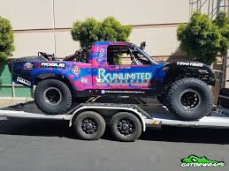 RX Unlimited - Race Truck - Gator Wraps This Is Dakars Fancy New Race Truck Top Gear Banks Siwinder Gmc Sierra Power Honda Baja Race Truck Hints At 2017 Ridgeline Styling Trophy Fabricator Prunner Racetruck Hashtag On Twitter Freightliner 2000hp 2007 Watch Volvos 2400hp Iron Knight A Volvo S60 Polestar Mercedesbenz Axor F Racing Vehicles Trucksplanet The Misano Grand Prix Beauty Show Cummins Diesel Cold Start Race Truck With Hood Stack Ahd Free Trucks Pictures From European Championship