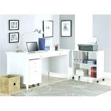 Ikea Floating Desk spurinteractive