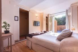 chambres d hotes marseille chambre d hôtes de charme à marseille provence la villa