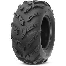 Quadboss Front/Rear QBT 671 24x8-12 Mud Tire - P3011-24X8-12 ...