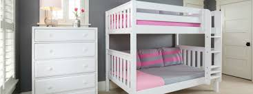 bunk beds how to build a bunk bed from scratch full over queen