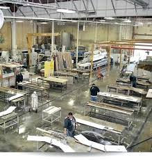 granite fabricators commercial fabrication western tile marble