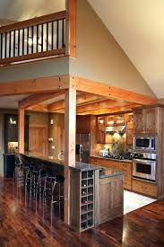 log cabin kitchen islands for sale island ideas liberty fever