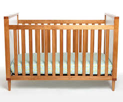 Cribs That Convert To Toddler Beds by Our Picks For Transitional Cribs