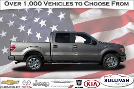 Pre-Owned 2014 Ford F-150 XLT 4D SuperCrew In Yuba City #000L8772 ... 2014 Ford F150 Stx News And Information Nceptcarzcom Truck With Custom Painted Wheels Off Road Wheels In 60 Seconds Or Less Tremor Kbbcom Video Pace Top Speed Preowned Fx4 4 Door Cab Styleside Super Crew In Sport Revealed To Nascar Trucks Race Michigan Limited Slip Blog Fx2 First Tests Motor Trend Vs 2015 Ecoboost Goes Shortbed Shortcab Svt Raptor Special Edition