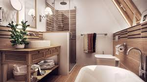 Mansfield Pedestal Sink 270 by Batroom Interior Design Ideas Interior Design Dreaming