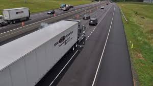 C.H. Robinson: Tight Capacity Partly From ELD Implementation Ch Robinson Worldwide Inc Transportation Services Sic 47 Smokey And The Bandit Charm Fades As Trucking Hiring Lags San The First Zero Emission Trucking Company Logisticsmatter This Stock Is Booming Amazon Is Building An Uber For App Business Insider Into Logistics Without All Debt Profile Global Trade Giant Leases Carson Warehouse Chrw Price Financials News