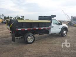 Ford F550 Dump Trucks In Florida For Sale ▷ Used Trucks On ... Michael Bryan Auto Brokers Dealer 30998 Ray Bobs Truck Salvage And 2011 Ford F550 Super Duty Xl Regular Cab 4x4 Dump In Dark Blue Ford Sa Steel Dump Truck For Sale 11844 2005 Rugby Sold Youtube Sold2008 For Saledejana 10ft Trucks In New York Sale Used On 2017 Super Duty At Colonial Marlboro 2003