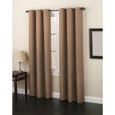 Levolor Curtain Rods Canada by 84 Inch Shower Curtain Canada Curtains Gallery