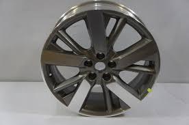 OEM Wheels Archives - Tonkin Parts Center