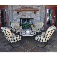 Meadowcraft Patio Furniture Dealers by Wrought Iron Patio Furniture Patio Furniture Family Leisure