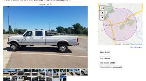 Found On Montana Craigslist: L O N G B O I Edition This Craigslist Posting Trolls Rex Ryan And His Billsthemed Truck 20 New Images Buffalo Craigslist Cars And Trucks By Owner Truck Al Ny Dodge Snow Plow For Sale All About Houston Car Models 2019 20 Elegant Used Gmc Sierra 1500 Lol It Gta 4 Fbi Buffalo What Kinda Post Is That Carsjpcom South Bay Selling A Or Is Question Of Texas Military Vehicles For Cars Trucks By Owner Wordcarsco Peterbilt Box Straight