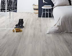 flooring vt wonen cheap laminate tile flooring glorious cheap