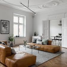 minimalist living room ideas livingroomdecor