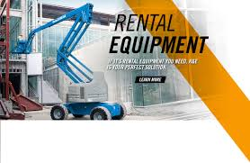 H&E Equipment Services Tips For Driving A Rental Truck Flex Fleet Rentals Five Star Intertional Erie Pennsylvania Business Account Setup Budget Dumpster Utah Next Day Dumpsters Equipment Legacy Pickup Solutions Premier Ptr Enterprise Moving Cargo Van And 8 Rugged Affordable Offroad Adventure Gearjunkie Capps Cheap Promo Codes Find