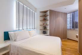 100 How To Interior Design A House Interior Design P 3 Interior Design Ideas Small Condos