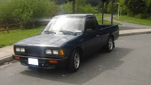 Manual Nissan Pick Up 720 Datsun Truck Agr Ratsun Ums Eng Ngd Butor Restorat Parts San Kup Ute Nz Posts Facebook Aoshima 1 24 720 Cal Look Single Cab Short Body Pickup Round 2 Mpc 125 1975 620 The Sprue Lagoon B210 Brake Booster Pretty Car Ford Dealer King Kong 1978 6x6 Deans Hobby Stop Colctable Model Car Truck Motocycle Kits Your Favorite Type Year Of Oldnew School Pickup Questions What Is It Worth Cargurus 520 Oem Original Owners Manual Rare 6672 67 68 69 1970 71 Wikiwand Pickapart Recycled Auto Parts In Stafford And Fredericksburg