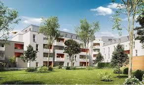 programme patio nantes appartement neuf nantes 44