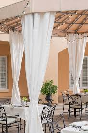 2017-2018 Sunbrella Shade Collection Sunbrella Awning Stripe 494800 Sapphire Vintage Bar 46 Fabric 494600 Blacktaupe Fancy Video Of Yellow White 6 5702 Colonnade Juniper 4856 46inch Striped And Marine Outdoor Forest Green Natural 480600 Awnings Porch Valances Home Spun Style This Awning Features Westfield Mushroom Milano Charcoal From Fabricdotcom In The