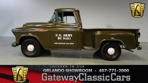 Truck For Sale | Gateway Classic Cars