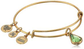 Alex And Ani Birth Month Charm With Swarovski Crystal Bangle Bracelet Alex And Ani Coupon 2018 To Save More Discount For Any Purchases Ani Deals Hp Printer Paper Printable Bergs A Complete Online Shopping Guide 2019 Vistaprint Code July Bigscoots Promotion Mary Magdalene Expandable Necklace In Rafaelian Gold Alex And Ani Guardian Charm Bangle Foodpanda Coupons Today Desidime Sherman Specialty 25 Off 511 Tactical Series Coupon Codes Black Friday Deals Metallic Blue Glimmer Wrap Best 45 And Wallpaper On Hipwallpaper Game Of Thrones Fire Blood Extraordinary Jewelry Cheap At