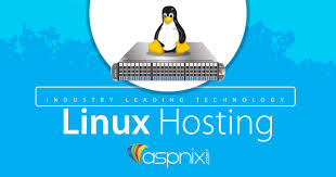 Linux Web Hosting Linux Wikipedia Shared Hosting Free Domain Indonesia Dan Usa Antmediahostcom Web Wills Technolongy Vps Coupon Tutorial Cheap Hostgator 2017 Best Managed Ranjeet Singh Mrphpguru Webitech Offer Cheapest Dicated Sver Windows Vps Reseller Powerful Sver Dicated Indutech Web In South Africa With Name Ssl Development Of Linux Hosting Pdf By Microhost Issuu How To Use The File Manager Cpanel The And Cheapest