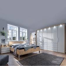 schlafzimmer 21