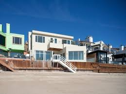100 House For Sale In Malibu Beach Luxury Front Living In La Costa Luxury Realty