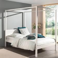 schlafzimmer einrichten lomado möbel