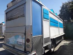 100 Food Trucks For Sale California Carts For For