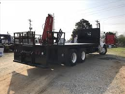 Used 2011 KENWORTH T800 Flatbed Truck For Sale   #544870 Used 2007 Kenworth T300 Rollback Truck For Sale 5622 Used Trucks For Sale 2008 T800 Tandem Axle Daycab 550975 W900l Sleeper For Auction Or Lease Olive 2001 Talbert Ne2000 Trailer 556261 2015 Peterbilt 389 Tandem Axle Sleeper In 357 568228 2012 T660 562485