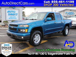100 Used Pickup Trucks In Nj New And Cars Auto Direct Cars Edgewater Park NJ