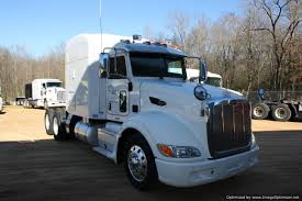 Carrier Comfort Pro Apu.Carrier Transicold ComfortPro Diesel ... Jr Schugel Student Drivers Expert Advice For Lease Purchase Truck Otr Lepurchase Trucking Job Hurricane Express Companies With Program Best Resource Semi Leasing Operator Ptl Image Kusaboshicom Mmj Transportation Inc Home Facebook Kllm Lepurchase Settlement 32615 Youtube Vs Outright Programs Become An Owner Roehljobs Inventory Quality