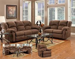 Toshis Living Room Menu by Million Dollar Rustic Discount Furniture Online Store